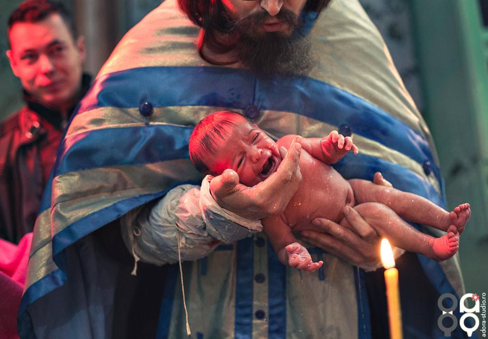 38 foto botez