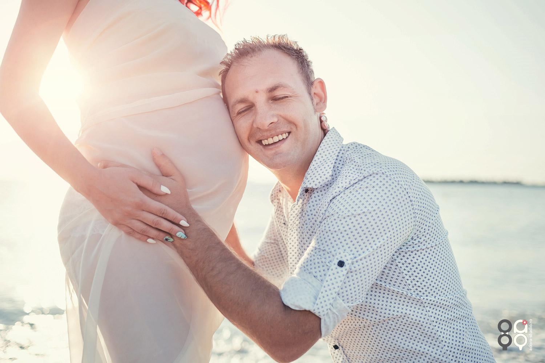 foto maternitate constanta