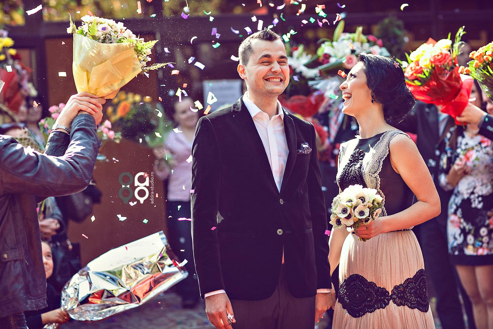 fotograf logodna bucuresti