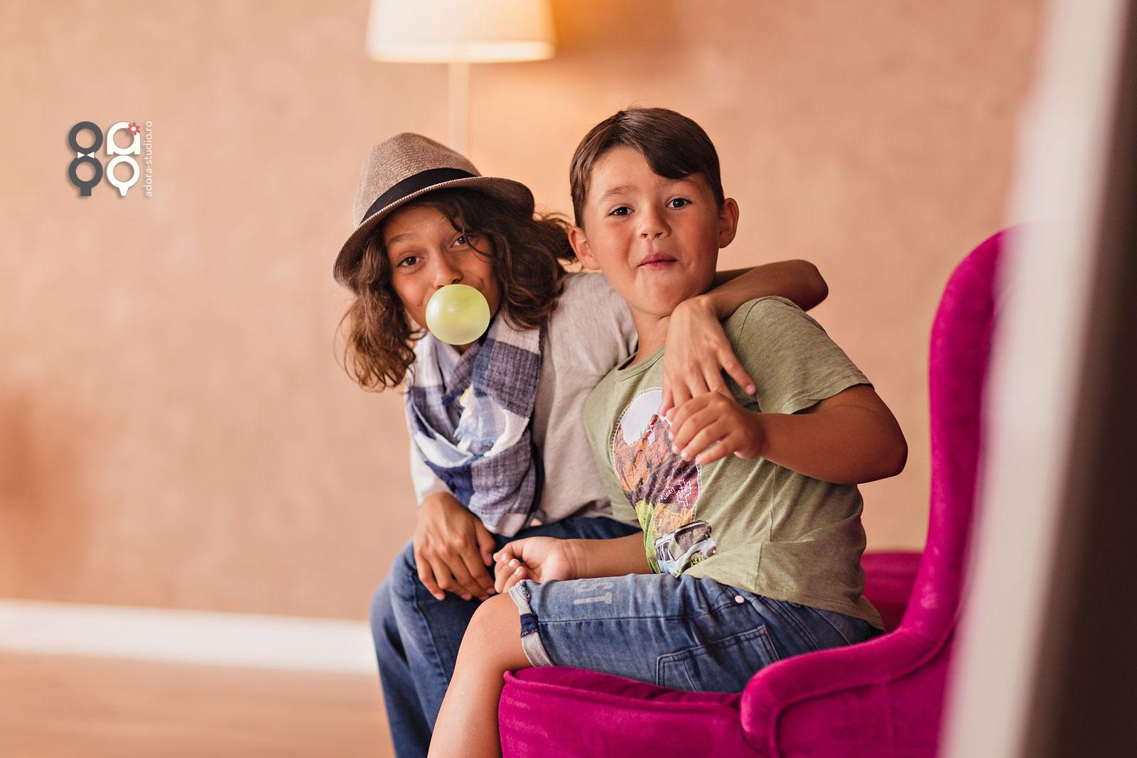 fotografii copii in constanta (2)