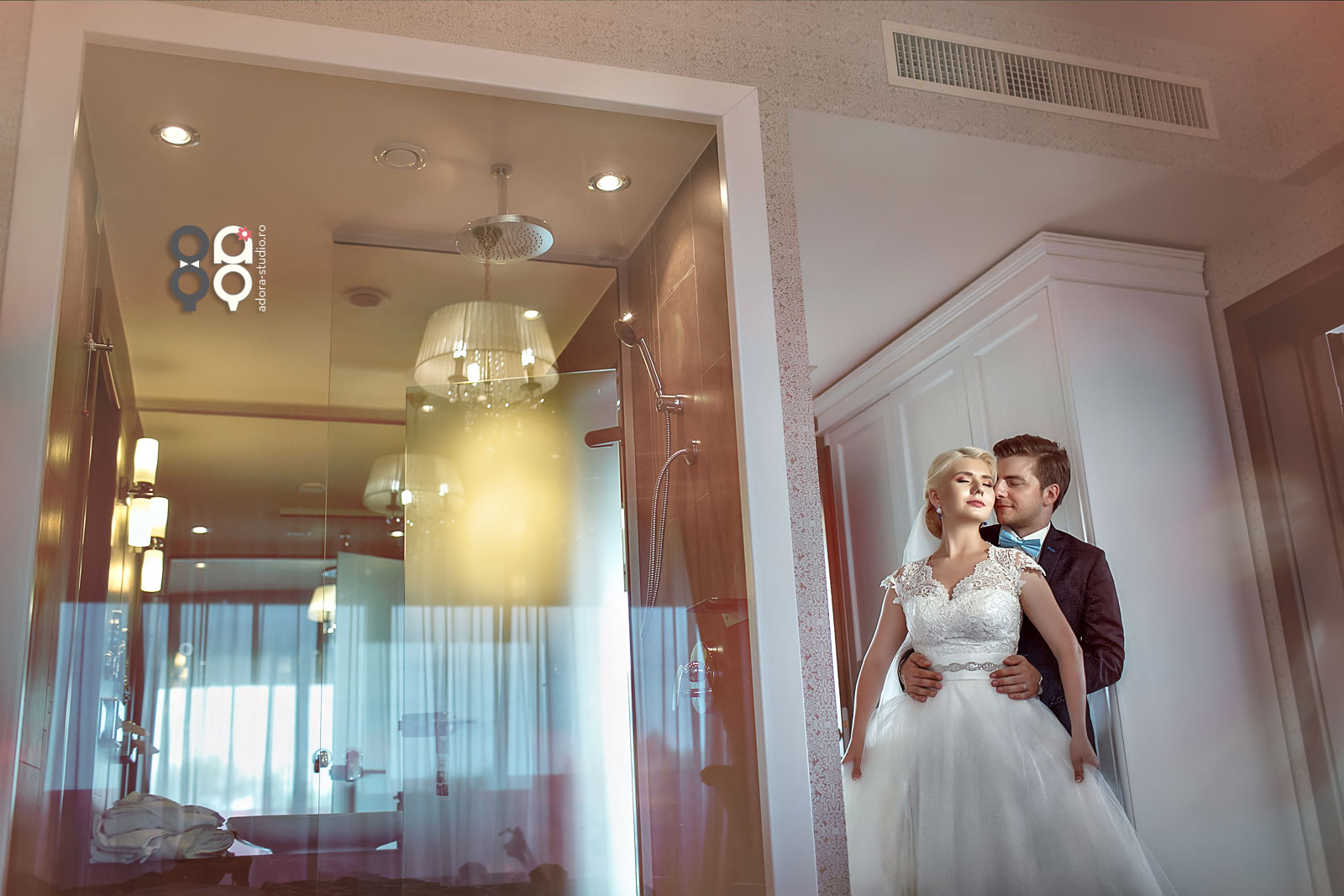 fotografii hotel Pleiada
