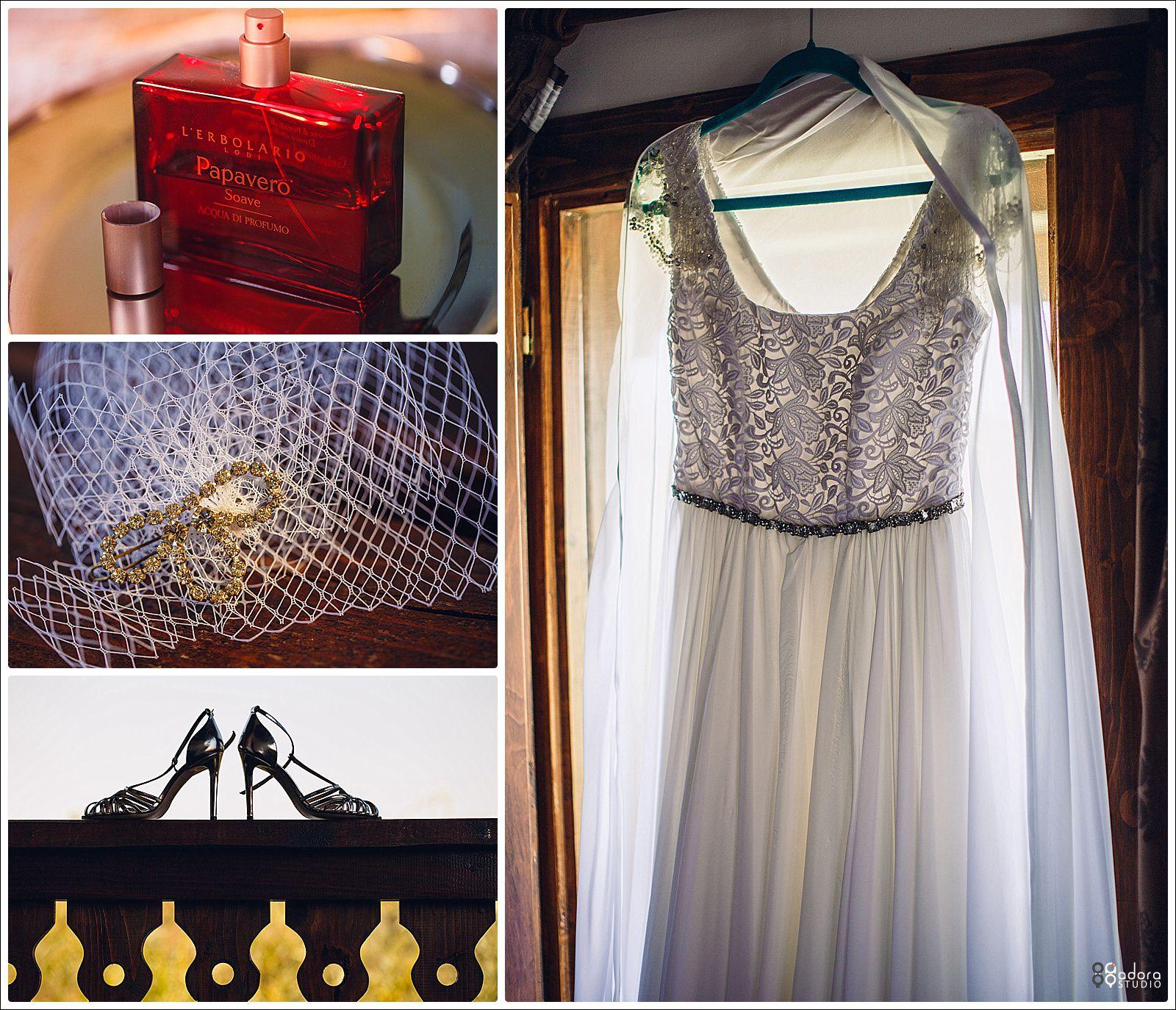 detalii-nunta-Constanta