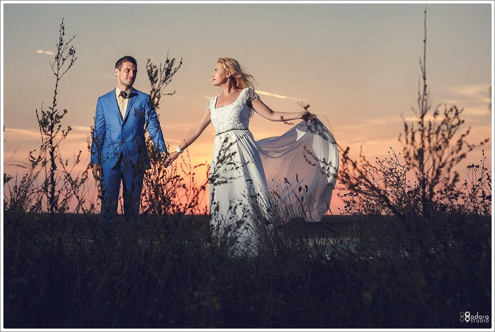 foto-nunta-apus