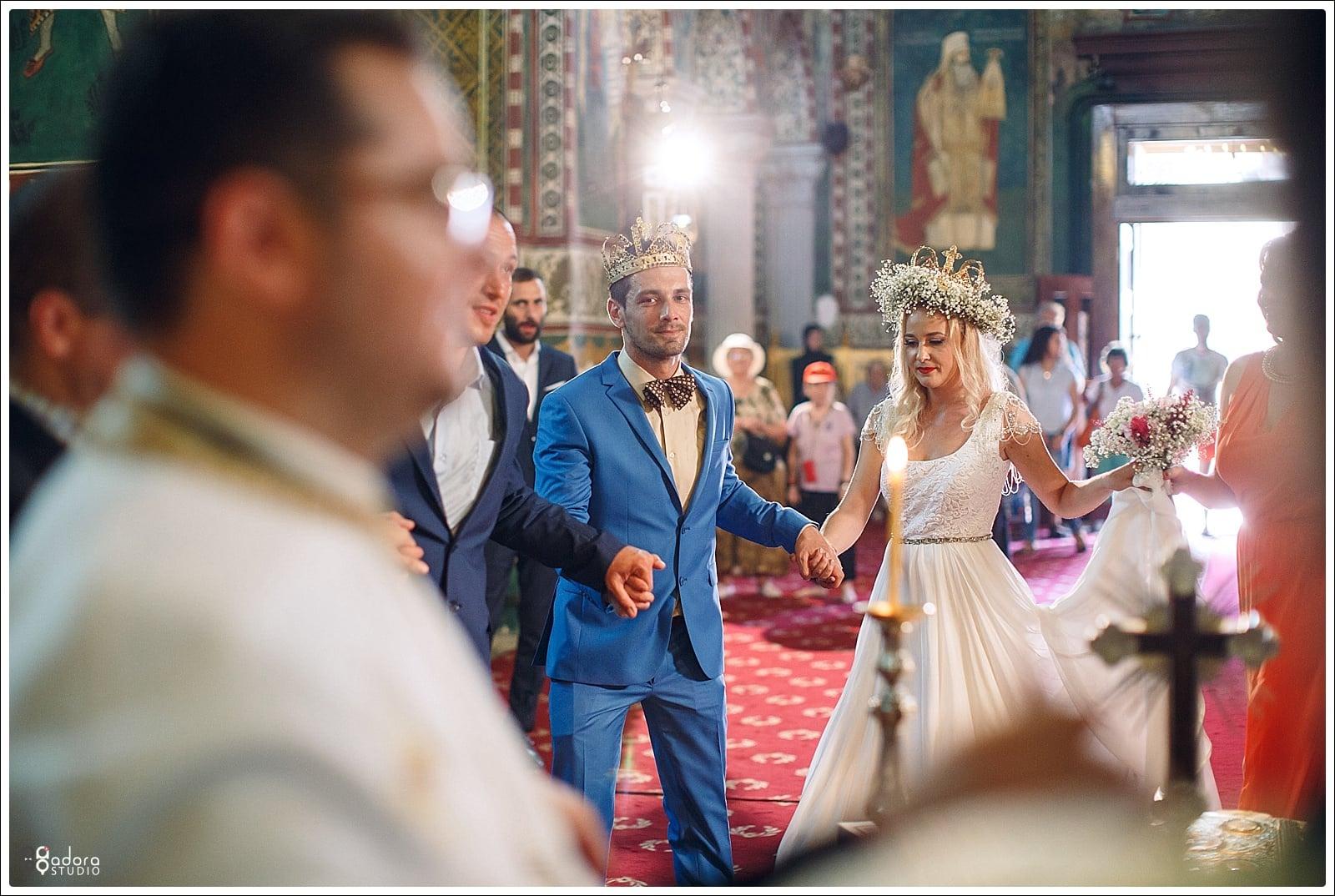 foto-nunta-Catedrala