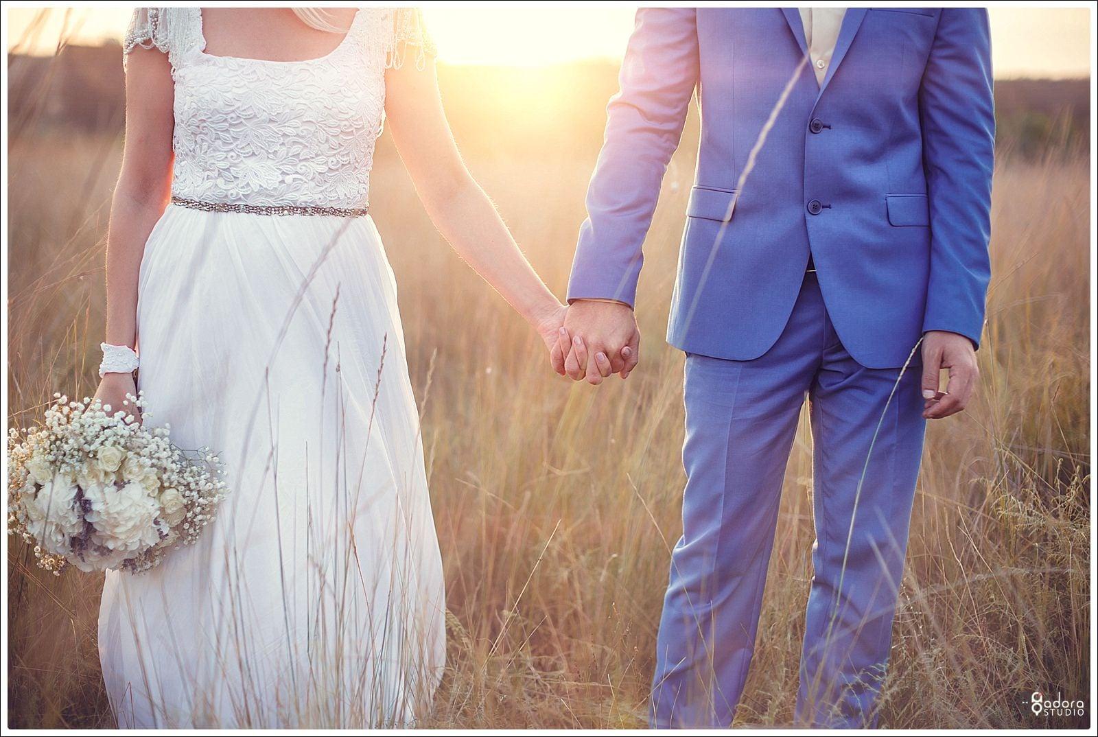 foto-nunta-Corbu