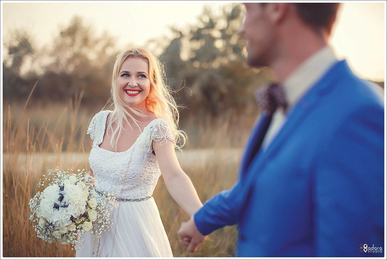 fotografii-nunta-Corbu