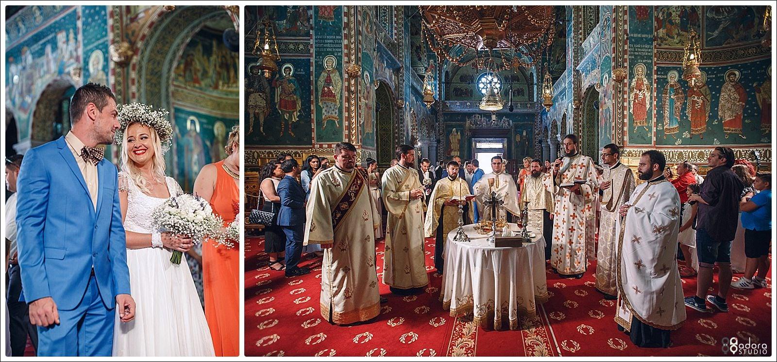 nunta-Catedrala_Constanta