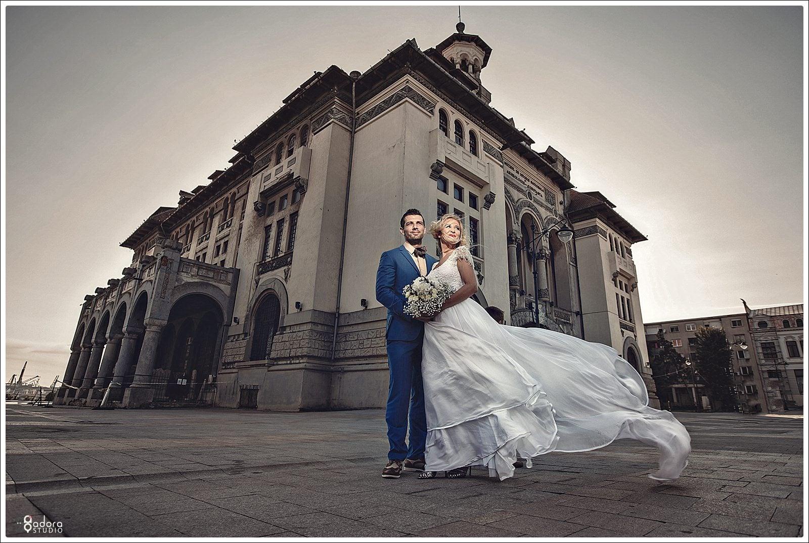 nunta-piata-Ovidiu