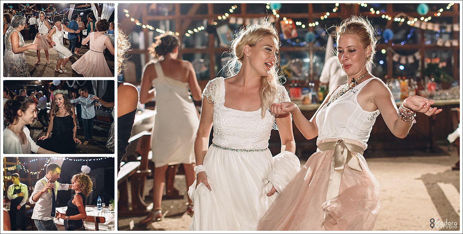 petrecere-nunta-Corbu