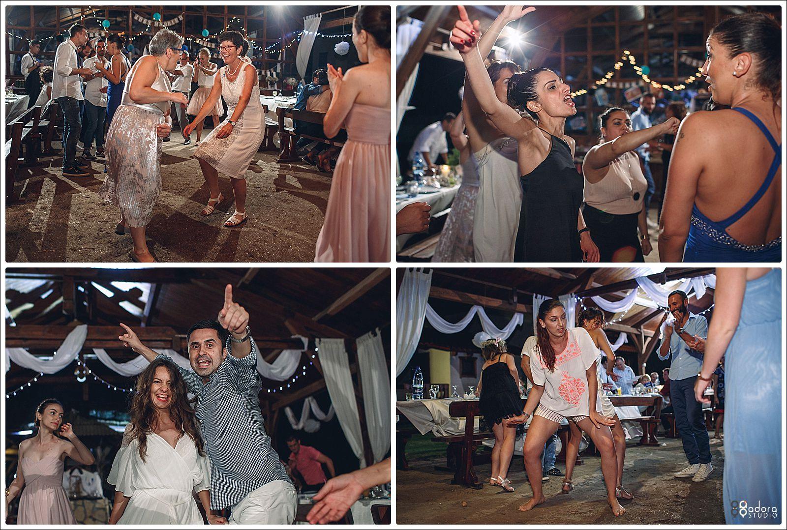 Plaja-Corbu-poze-nunta
