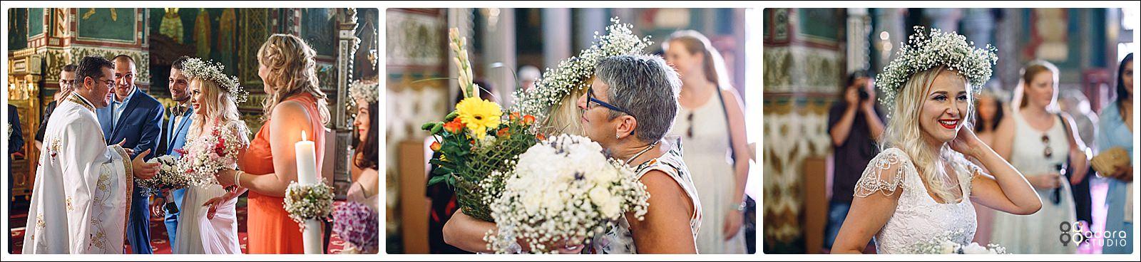poze-nunta-Catedrala