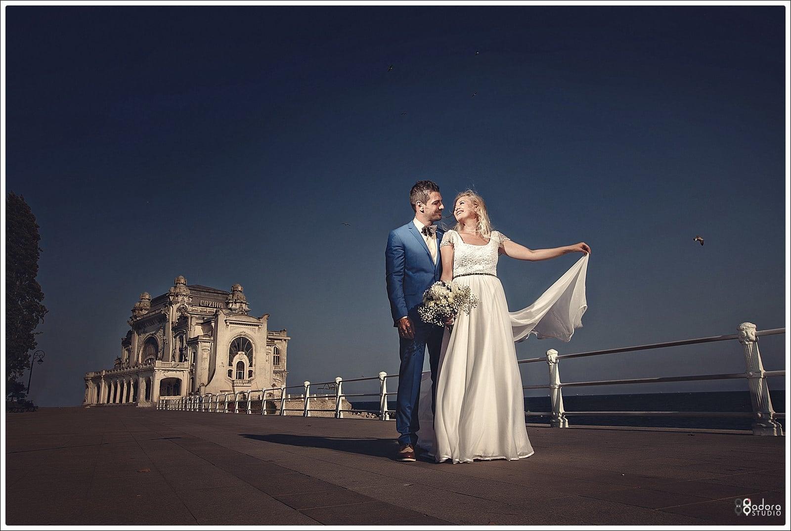 poze-nunta-Cazino-Constanta