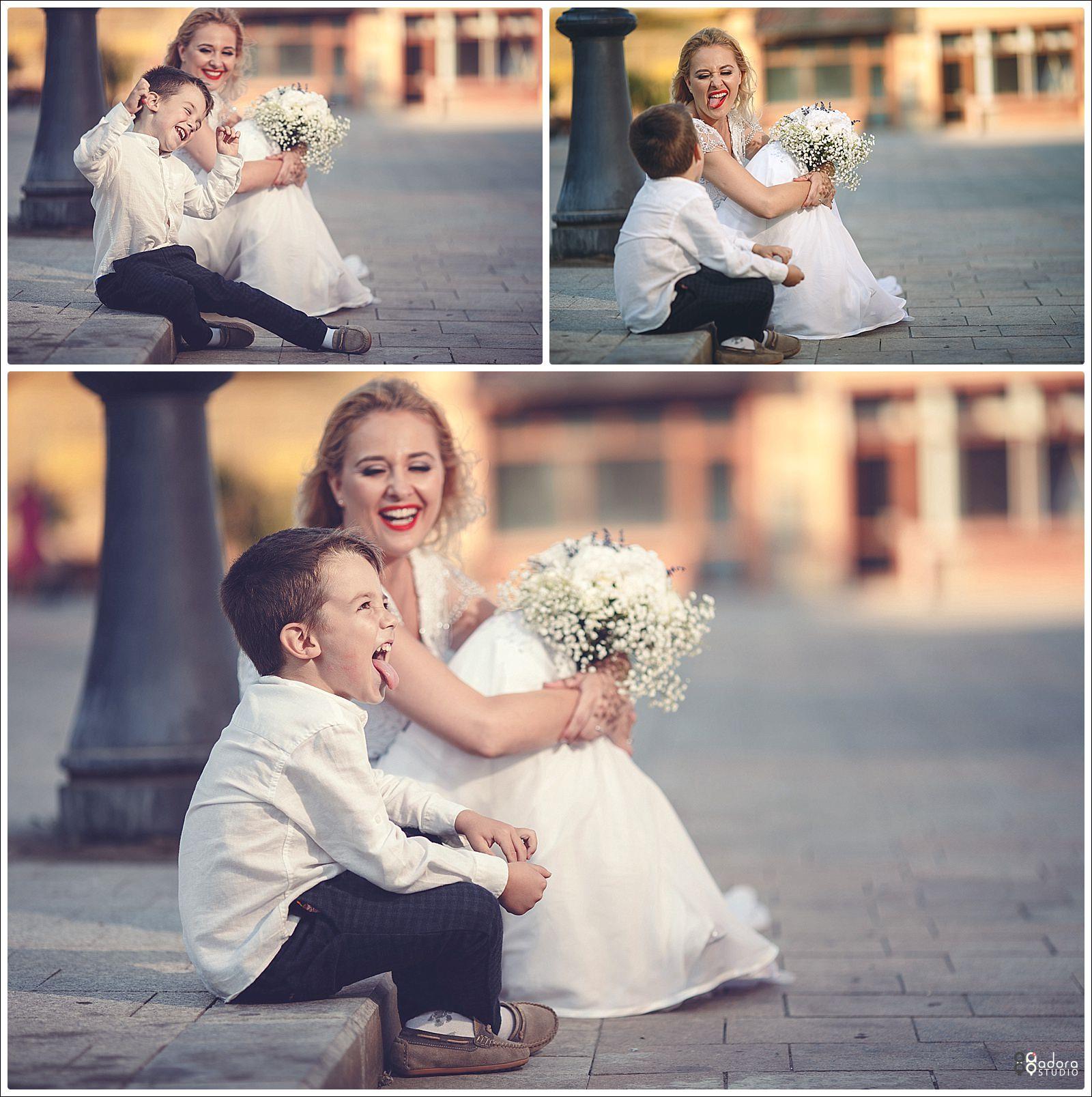 poze-nunta-piata-Ovidiu