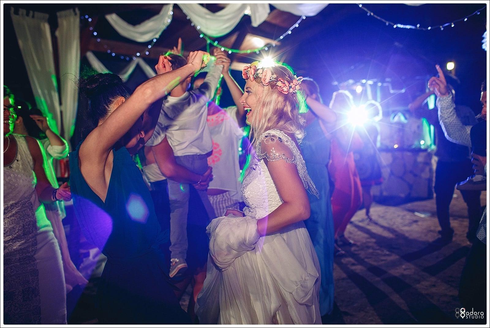 poze-nunta-Plaja-Corbu