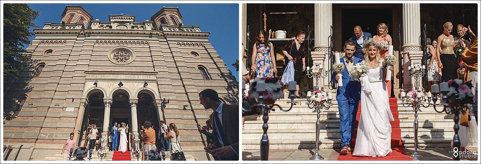 poze_nunta_Catedrala_Constanta