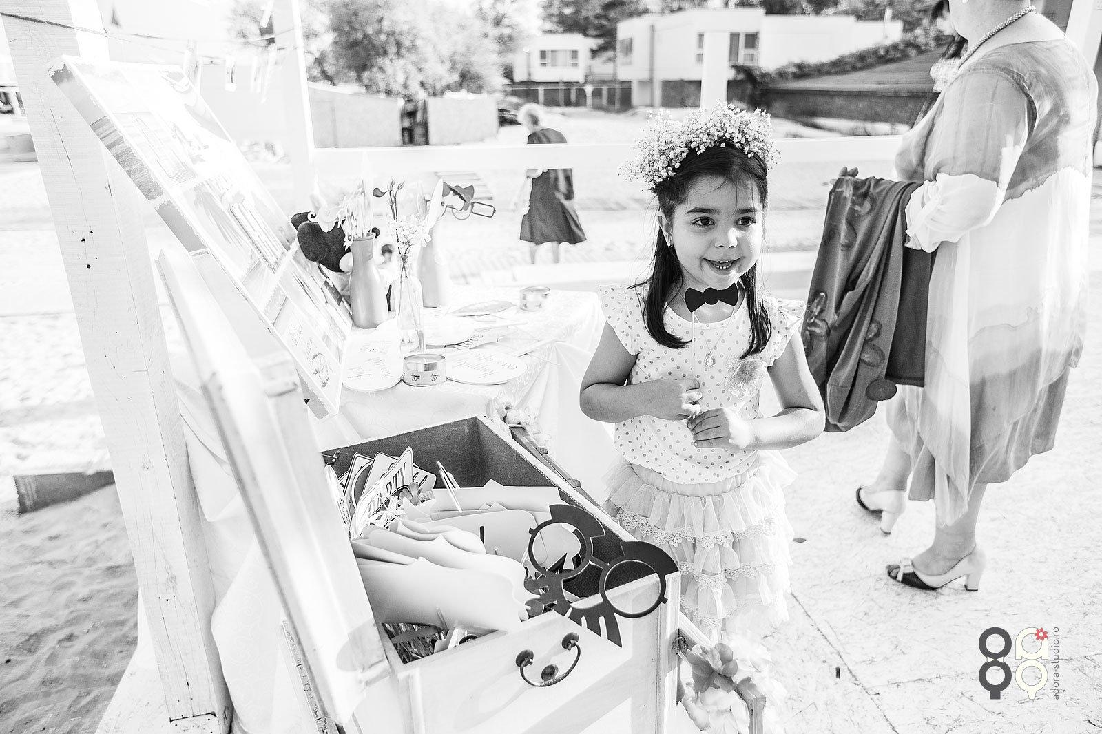 copii-la-nunta