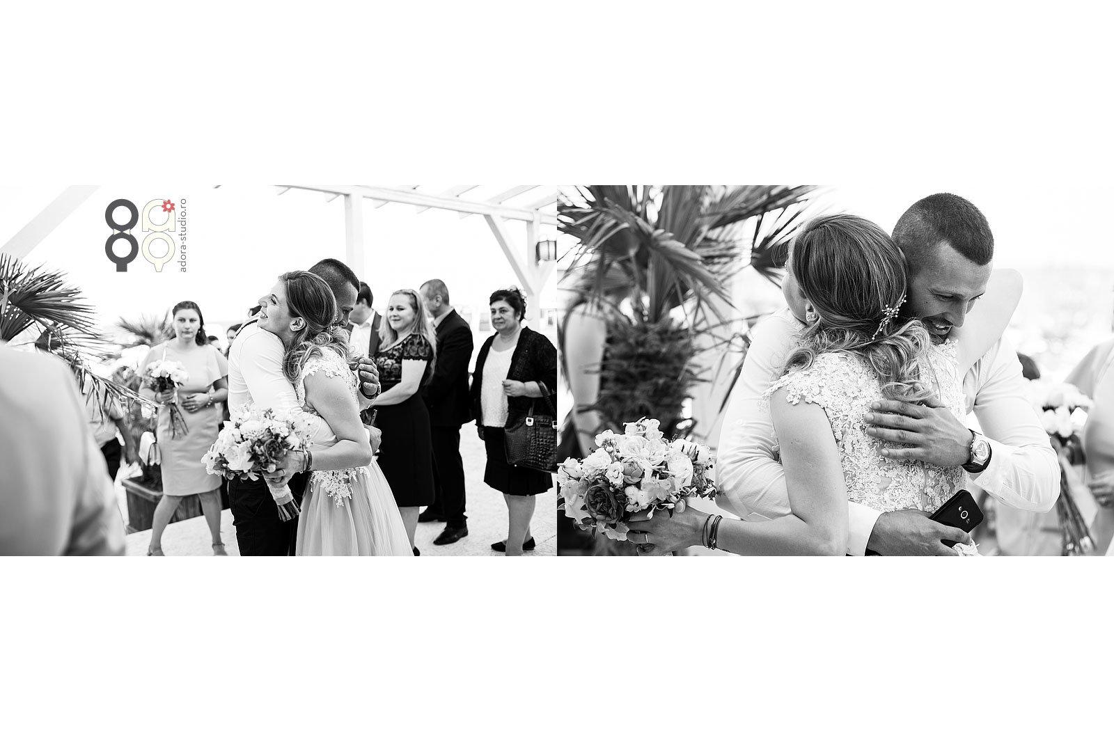 felicitari-nunta