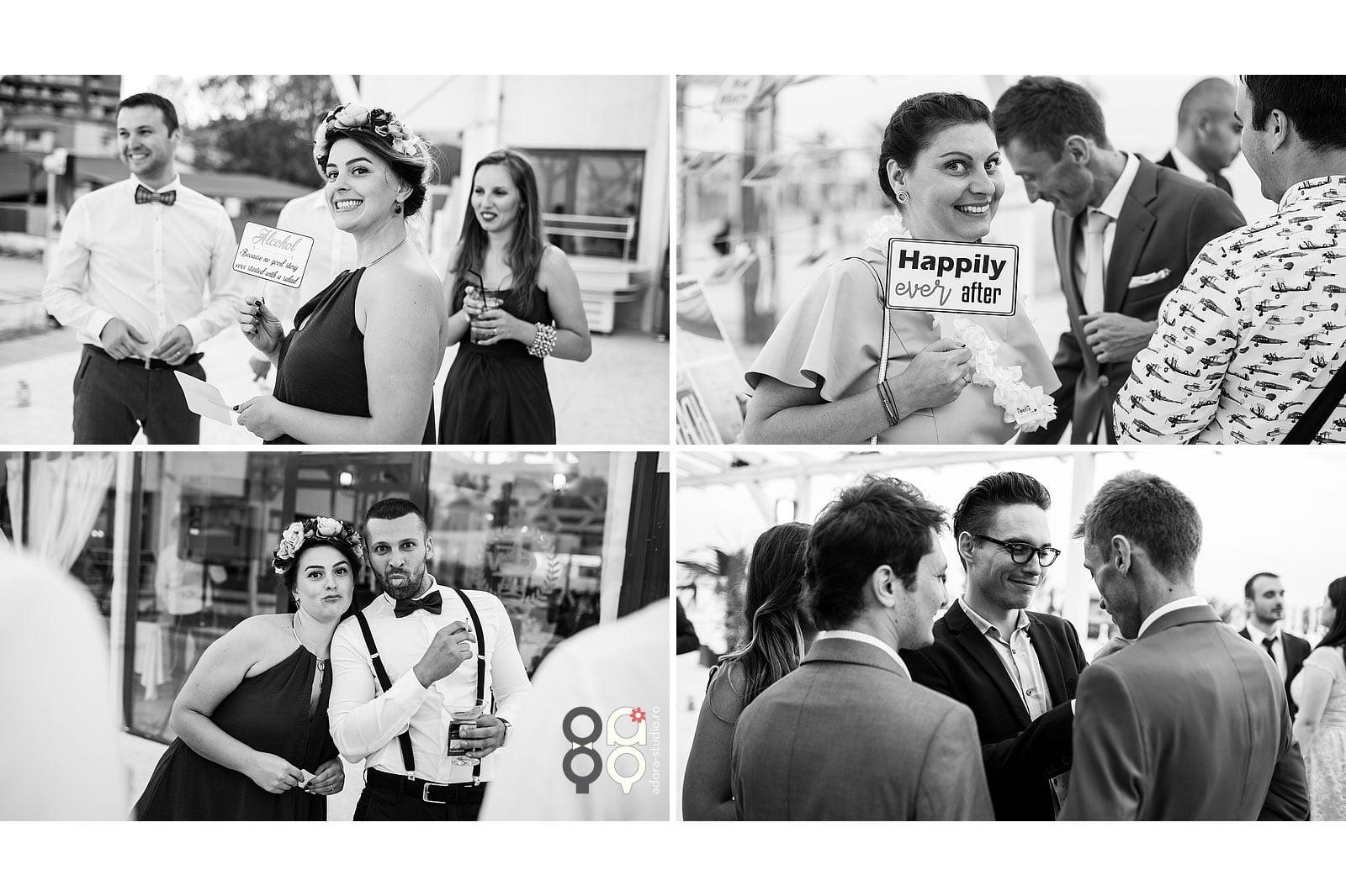 foto-atmosfera-nunta