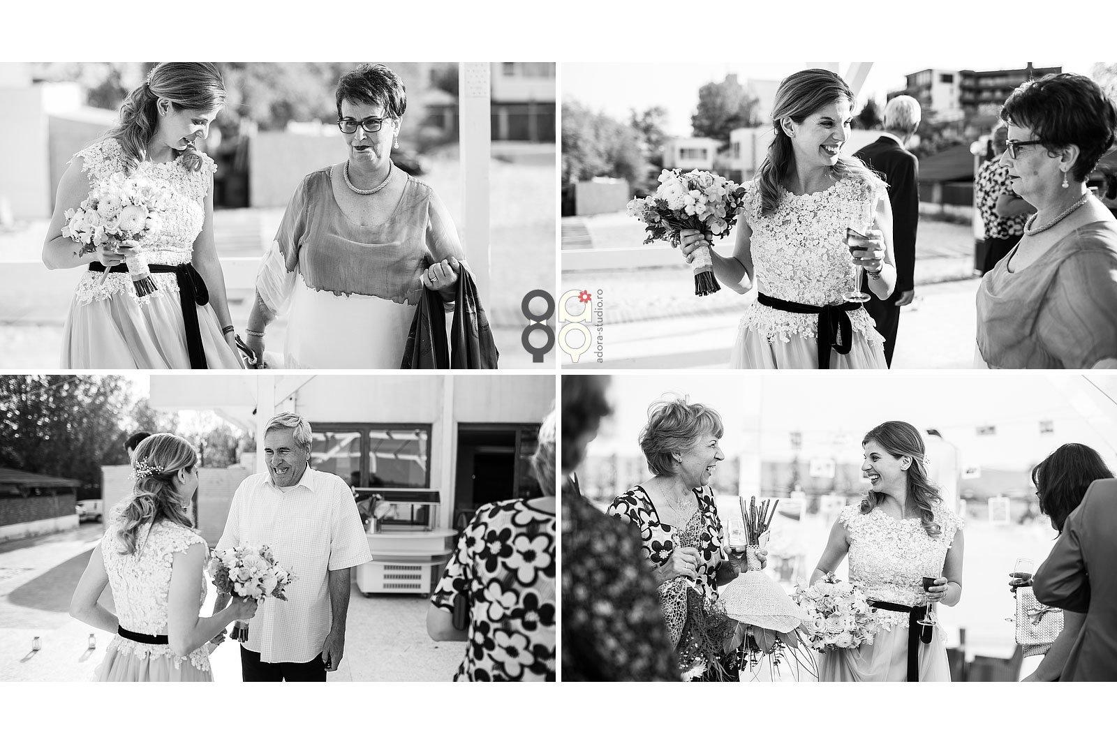 foto-emotii-nunta