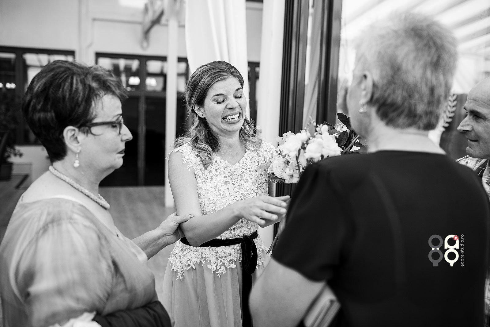 foto-la-nunta