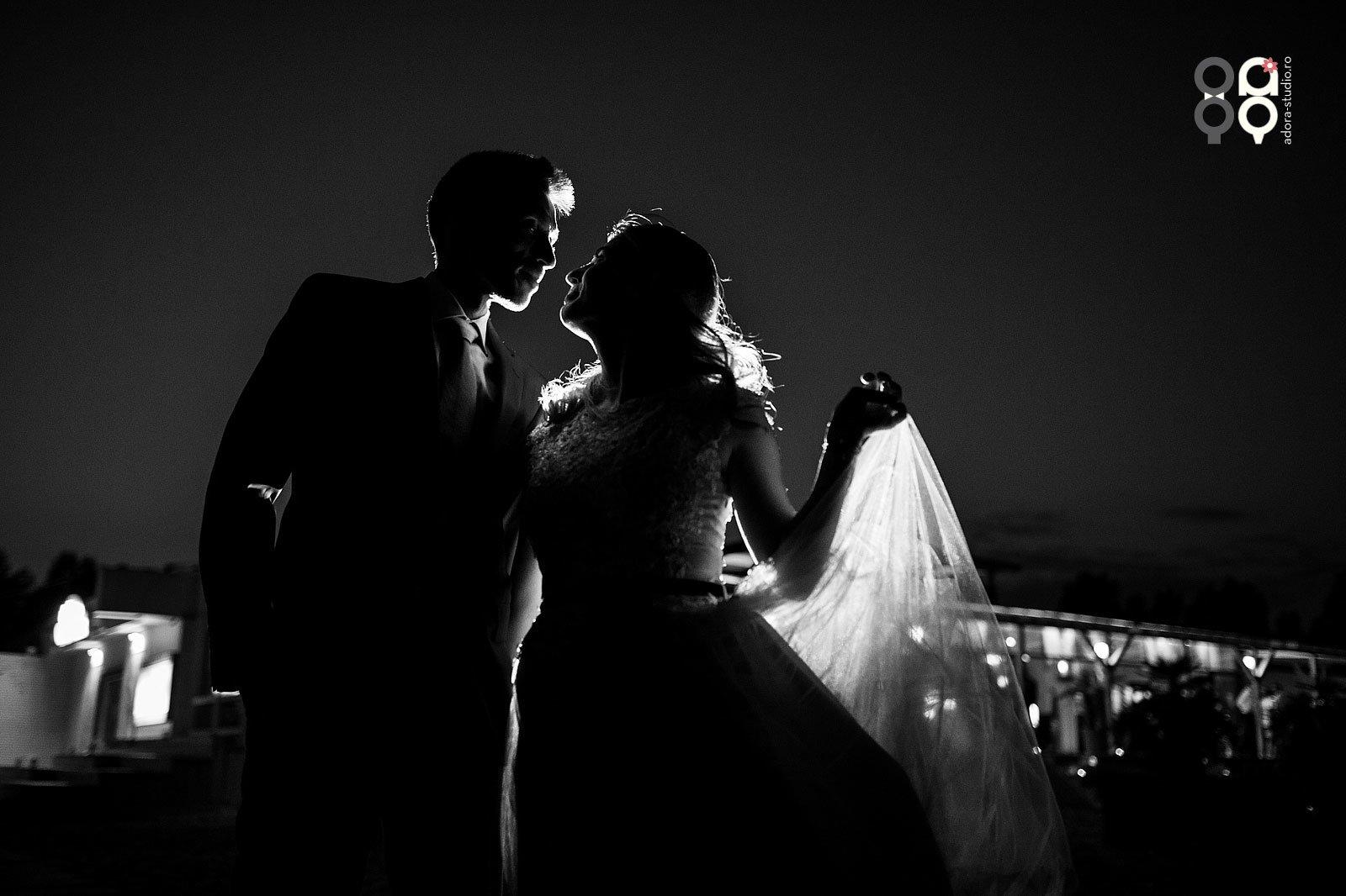foto-nunti-constanta-2