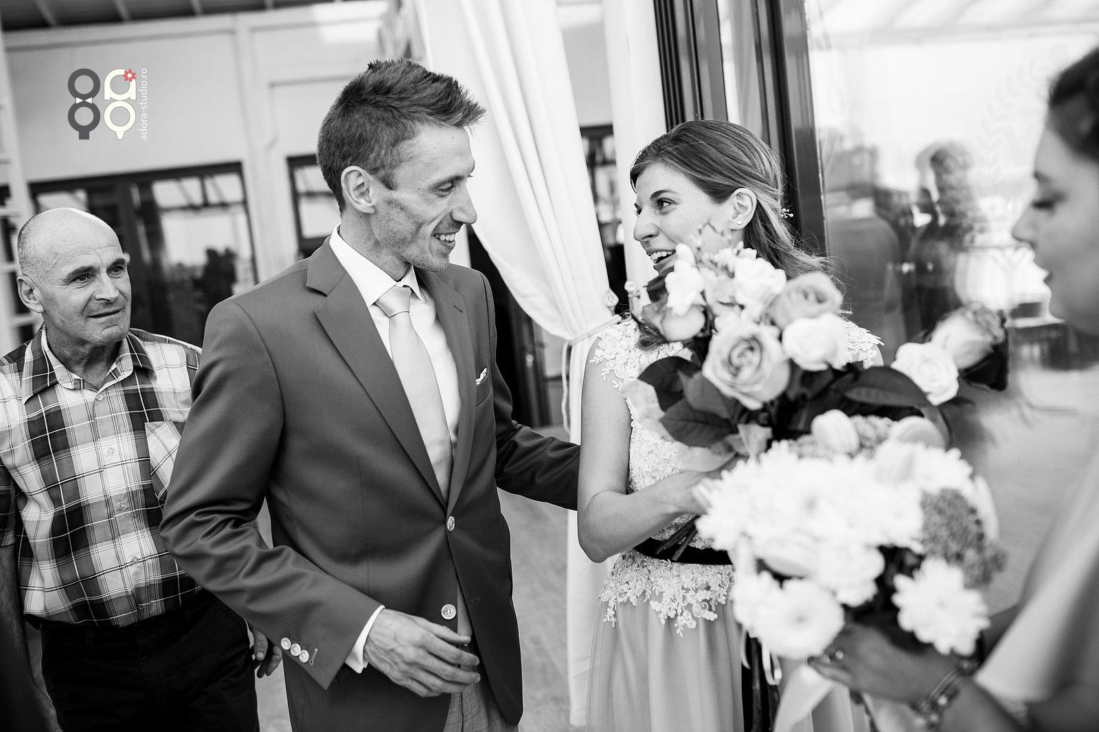foto-nunti