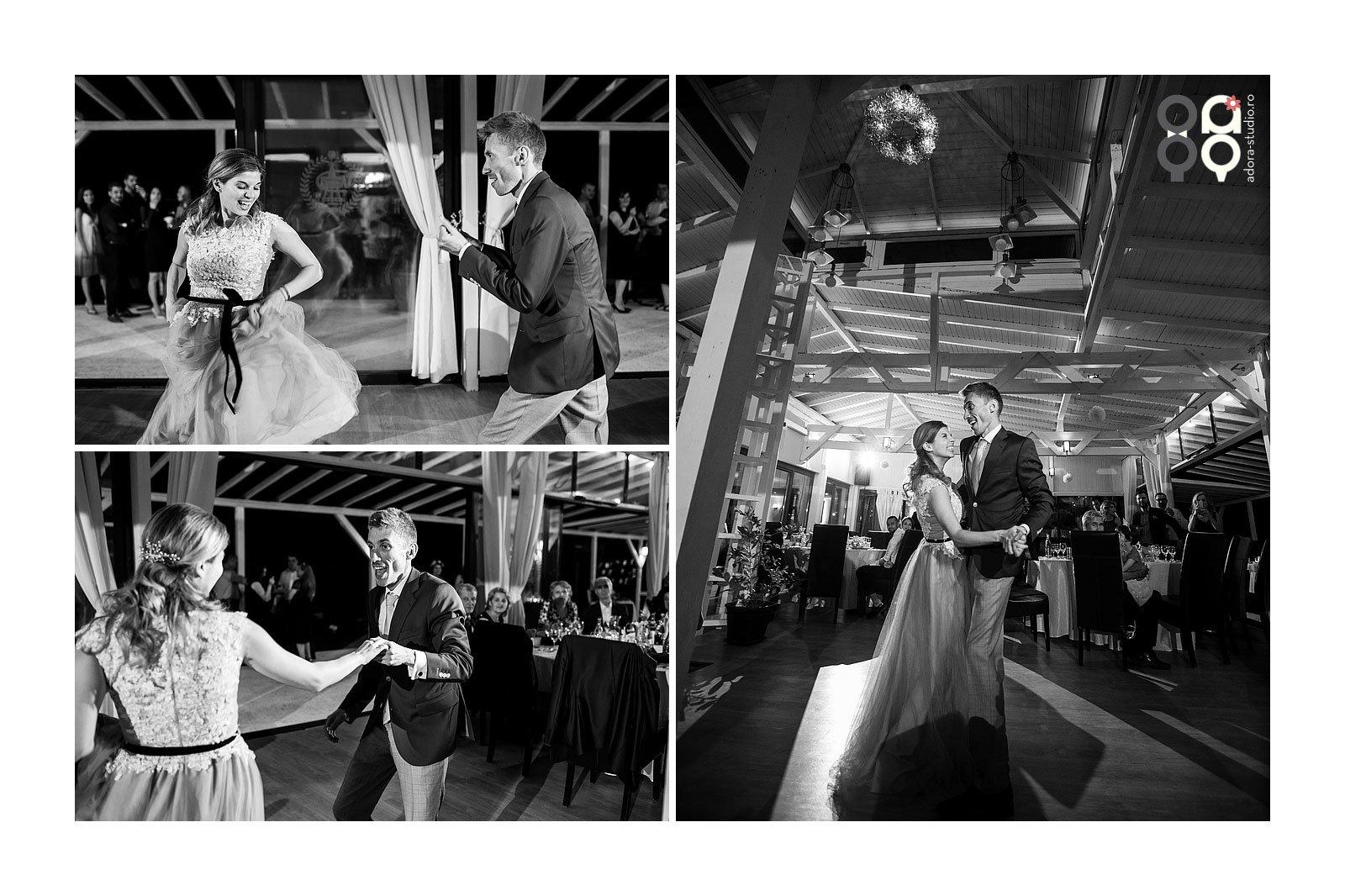 foto-petrecere-nunta
