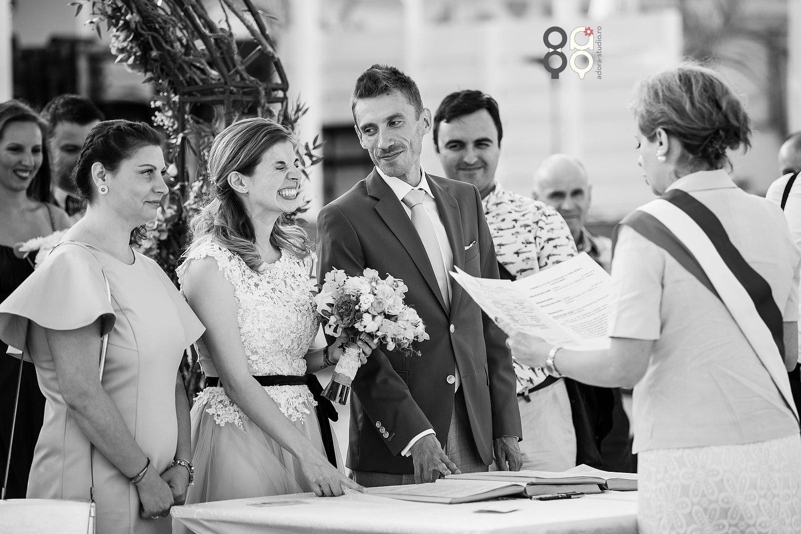 fotograf-de-nunta-in-constanta