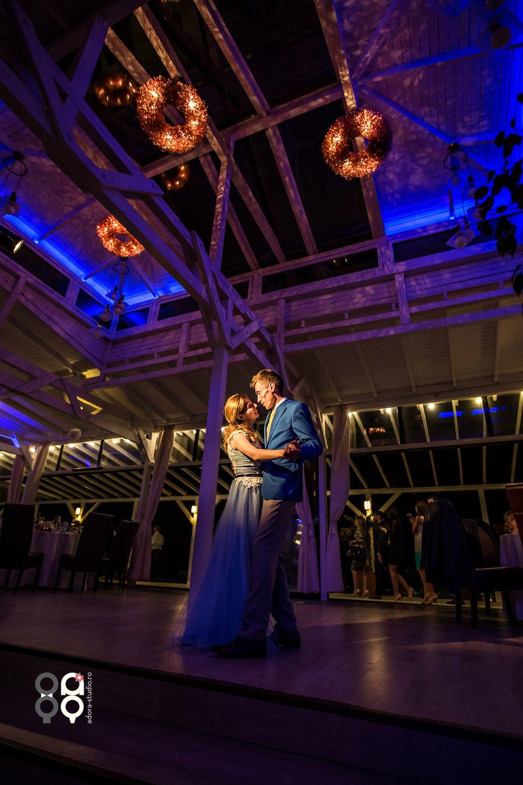 fotografii-dans-nunta