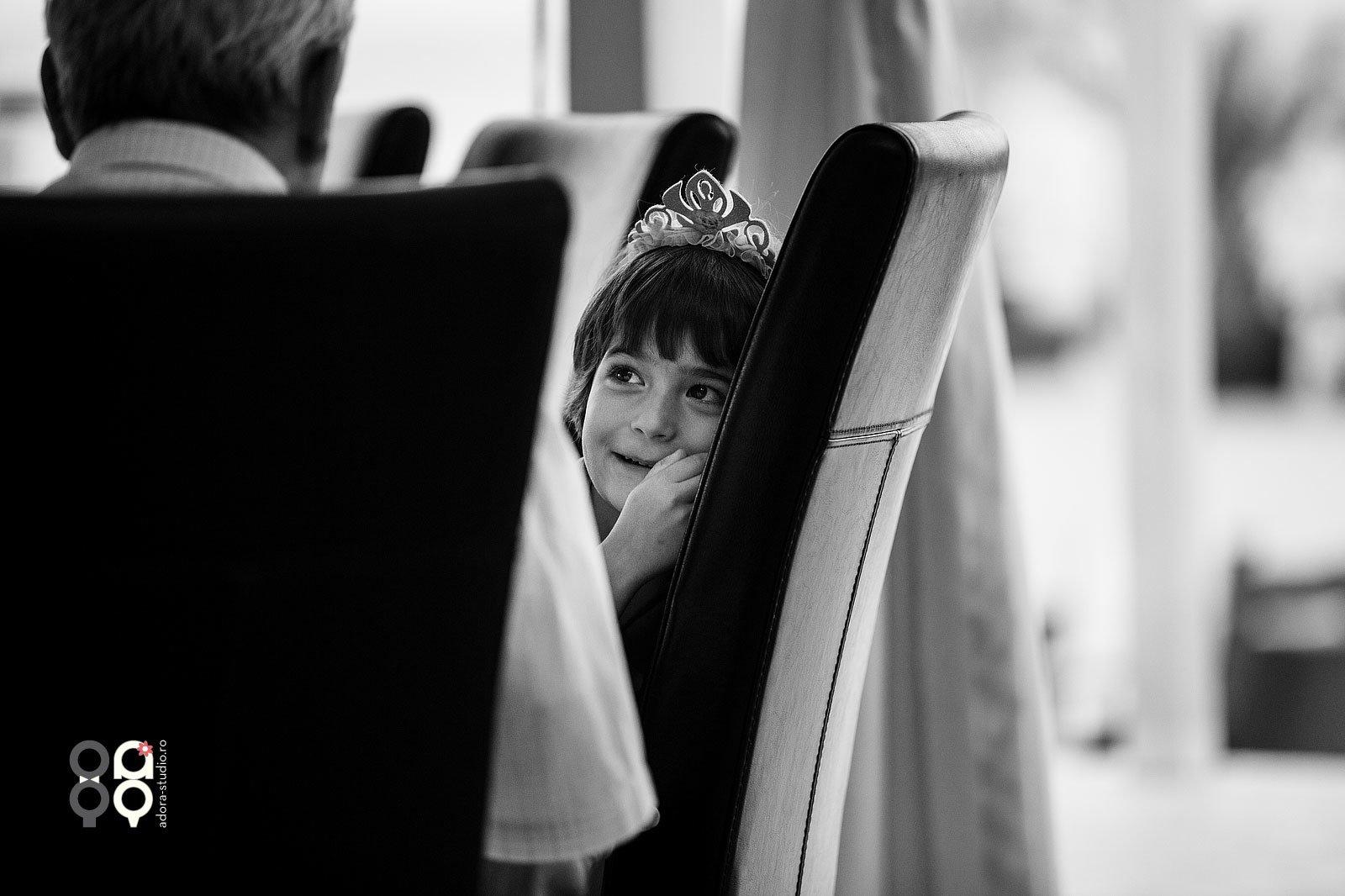 instantanee-nunta-2