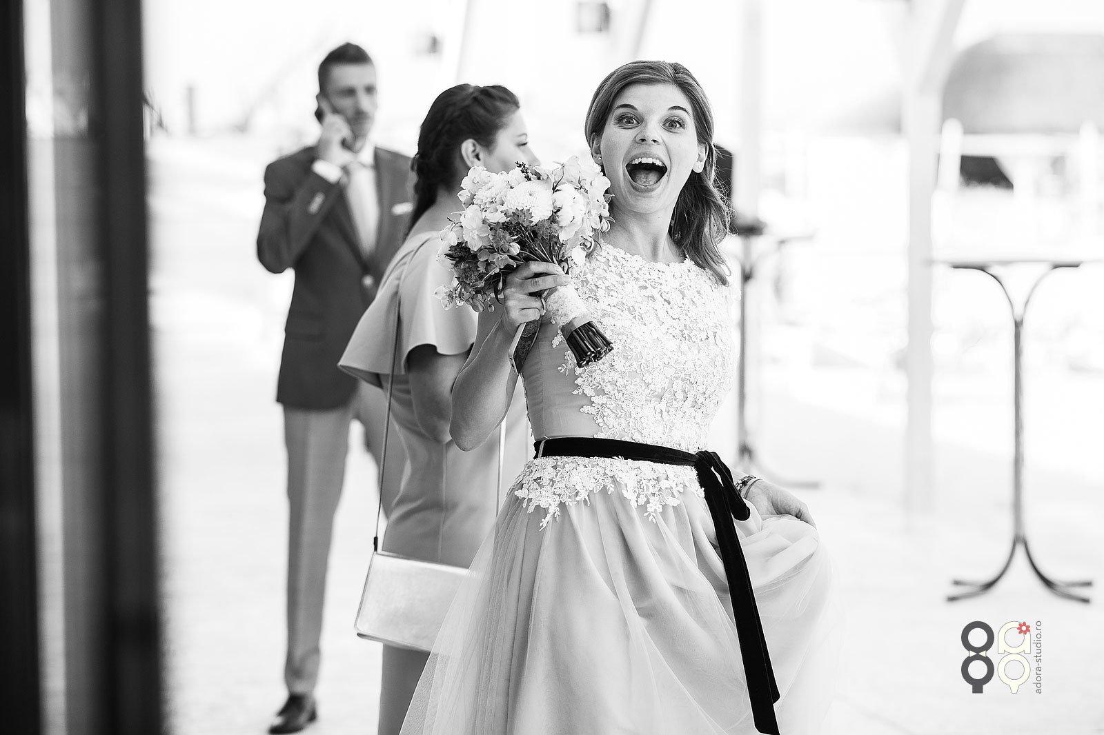 instantanee-nunta