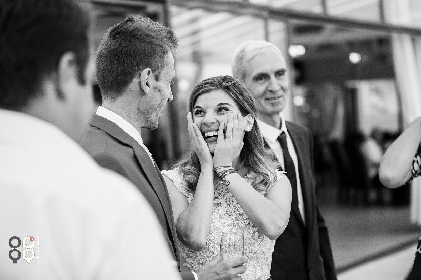 mireasa-emotii-nunta