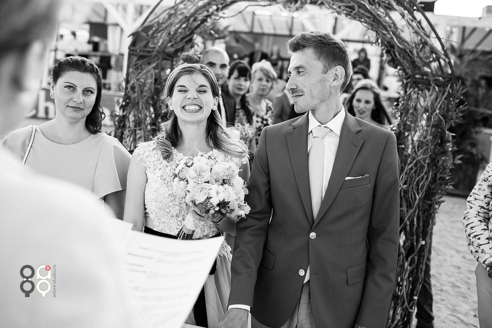 poze-de-nunta-in-constanta