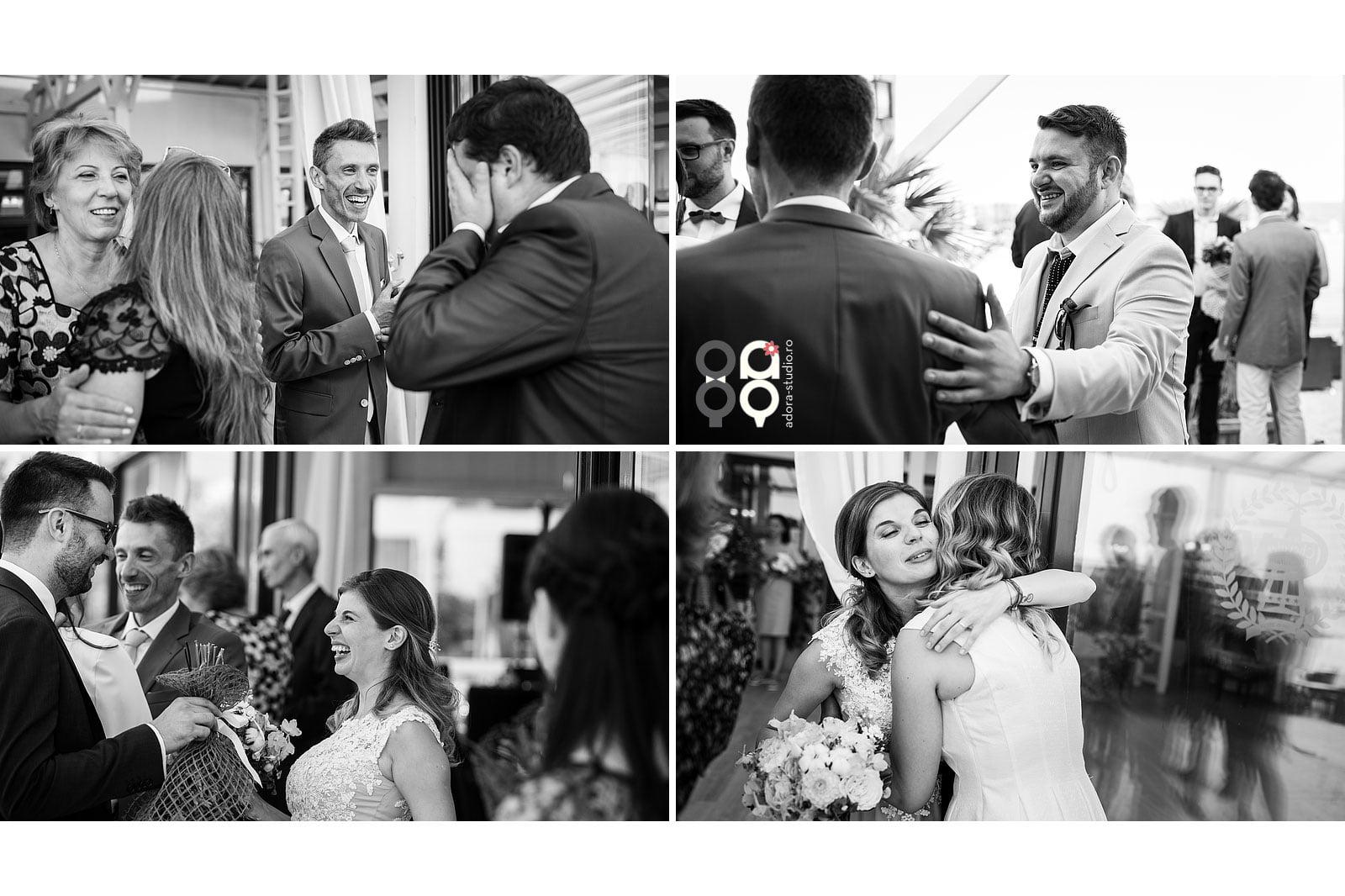 poze-nunta-constanta-2