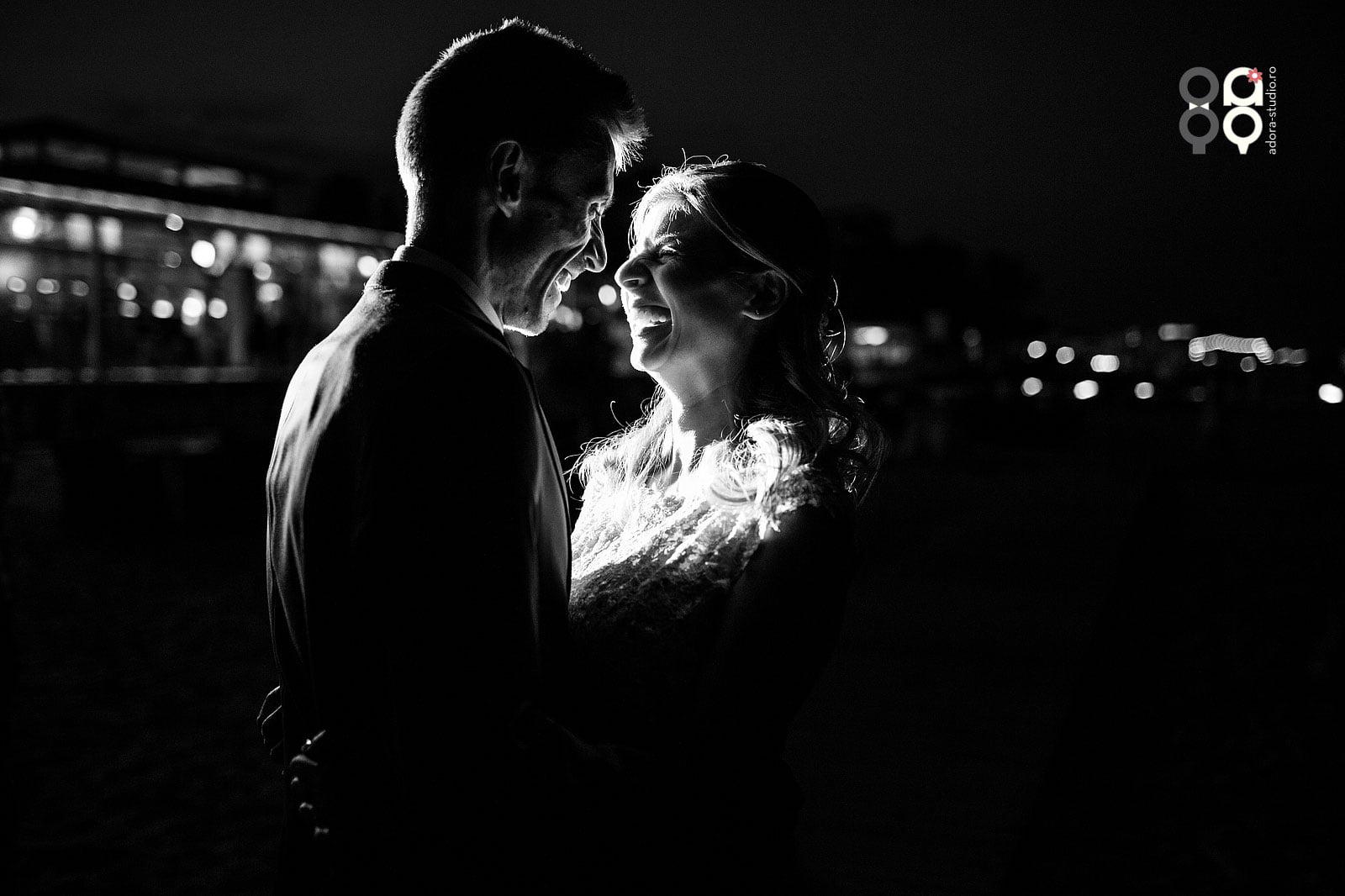 poze-nunta-constanta-3