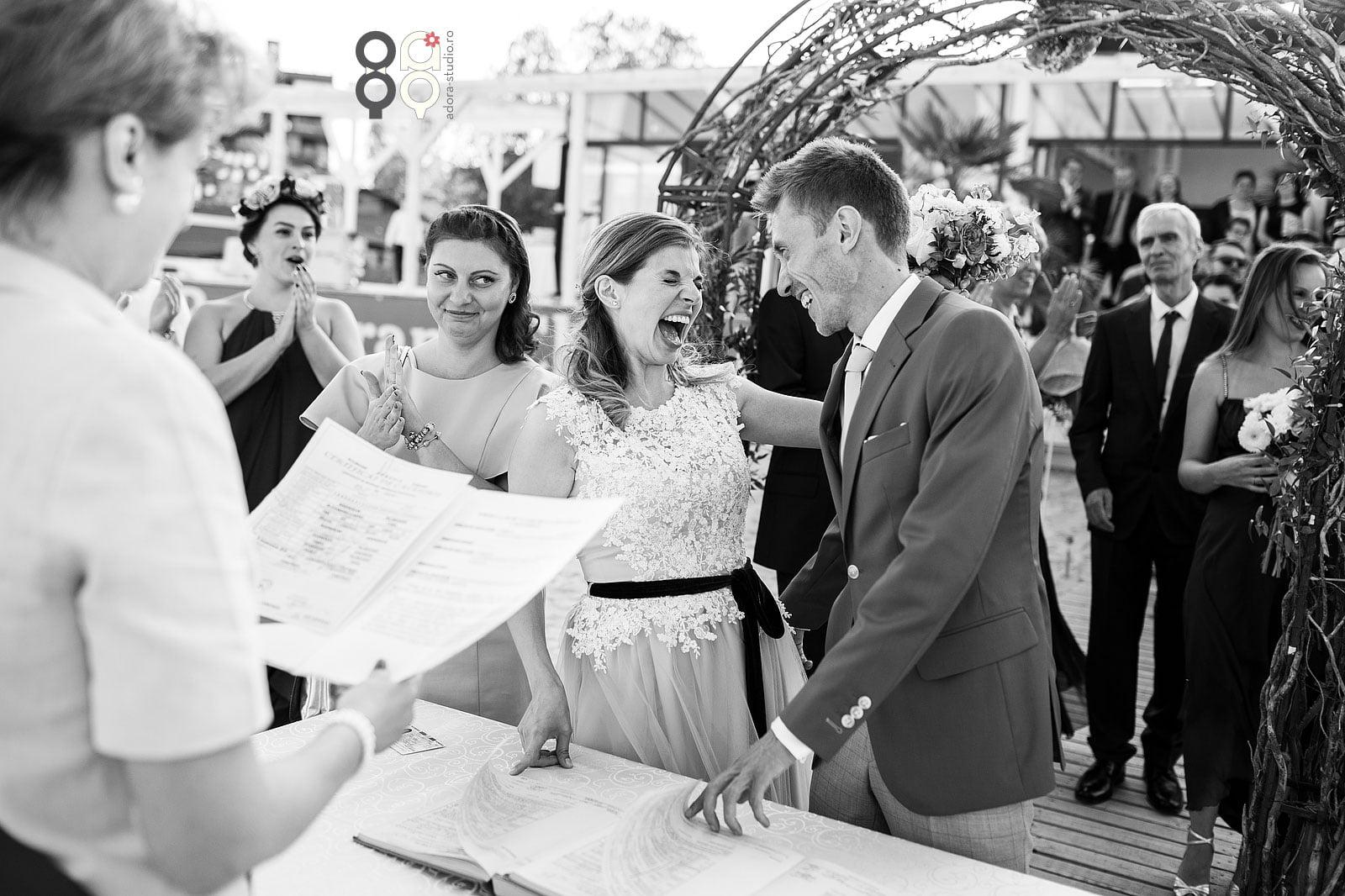 poze-nunta-constanta