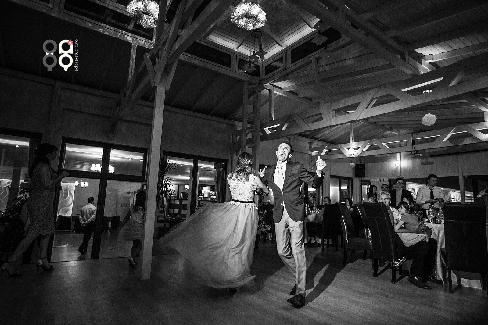 poze-petrecere-nunta