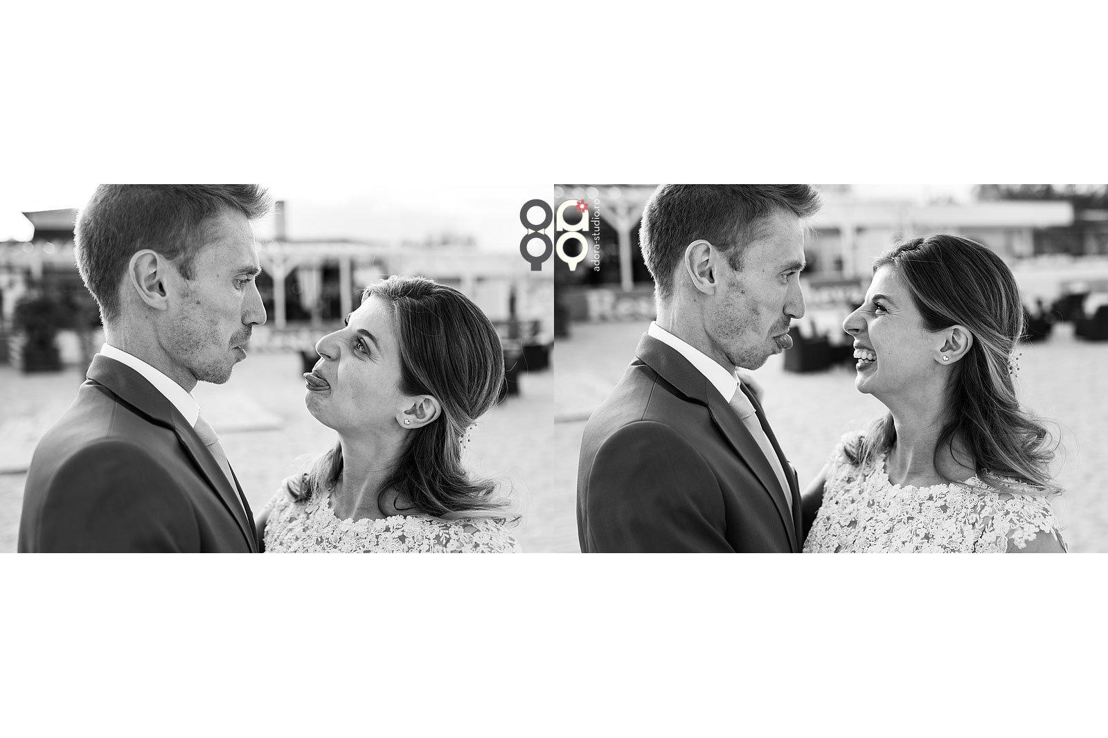 sedinta-foto-miri-nunta