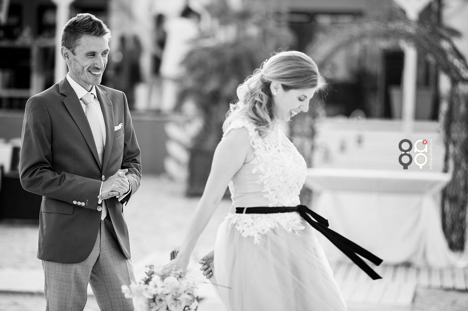 sesiune-foto-nunta-constanta