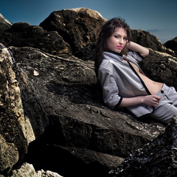 Sedinta foto: Roxana Patricia