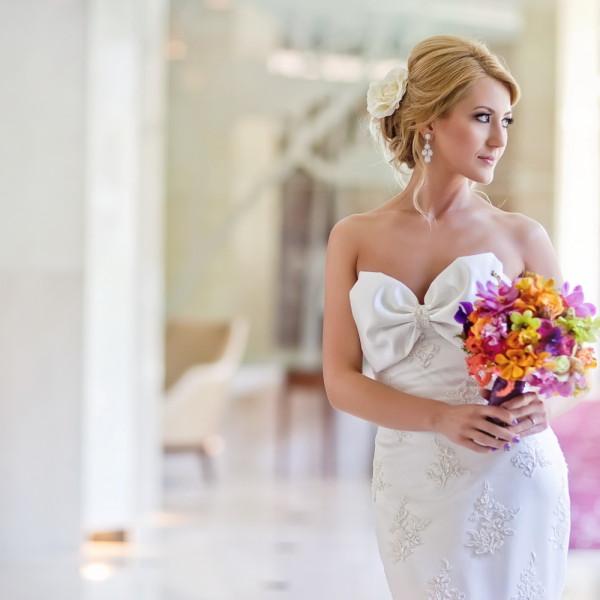 Fotografie de nunta: Elena si Adrian