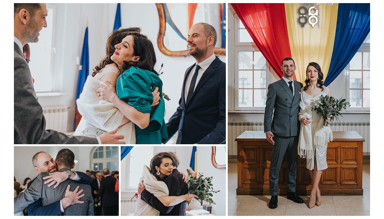 Cautand femeie daneza pentru nunta)